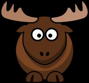 moose-md