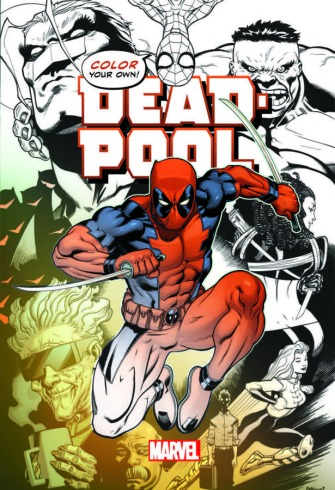 color-your-own-deadpool