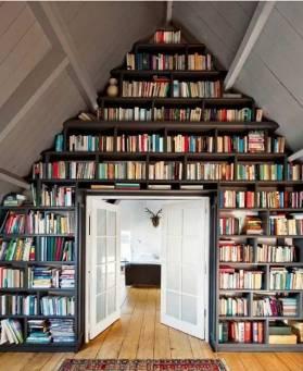 creative-bookshelves-11
