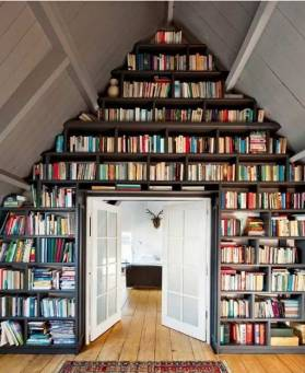creative-bookshelves-11