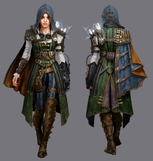ACS_Dr._Daniel's_Garments_-_Concept_Art