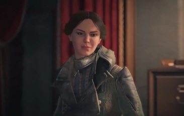assassins-creed-syndicate-lydia-frye-freischalten-rcm592x375