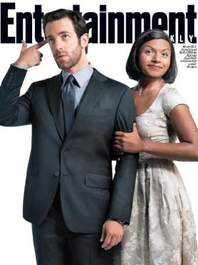 mindy-kaling-bj-novak