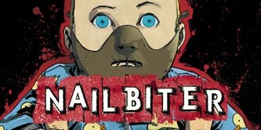 nailbiter-banner-2