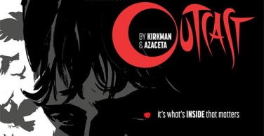 robert-kirkman-outcast-header-image