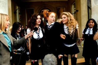 1118full-st-trinians-photo