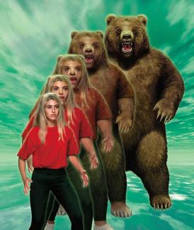 meet-the-man-behind-the-iconic-animorphs-covers-body-image-1449522274.jpg