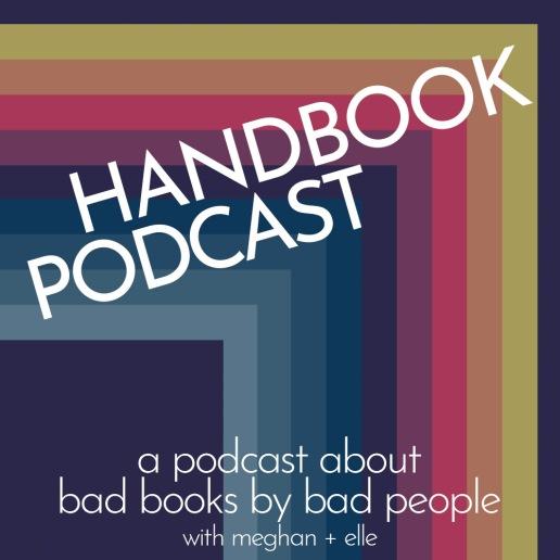 Handbook Podcast