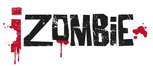IZombie_(TV_logo)